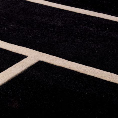 Carpet Omar 300 x 400 cm