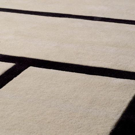 Carpet Omar 200 x 300 cm