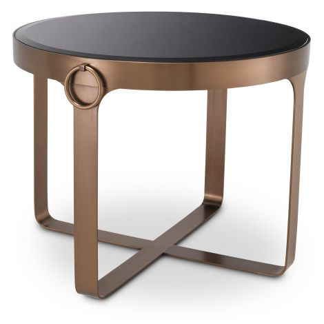 Side Table Clooney