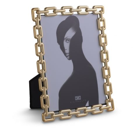 Picture Frame Didi L set of 6