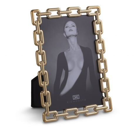 Picture Frame Didi S set of 6