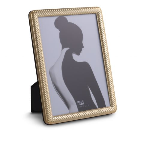 Picture Frame Olans M set of 6