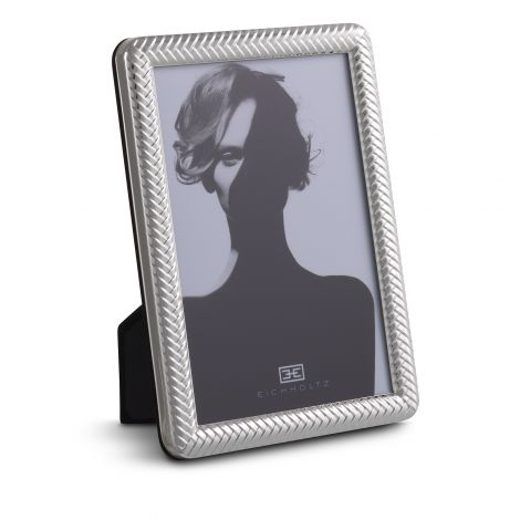 Picture Frame Olans S set of 6