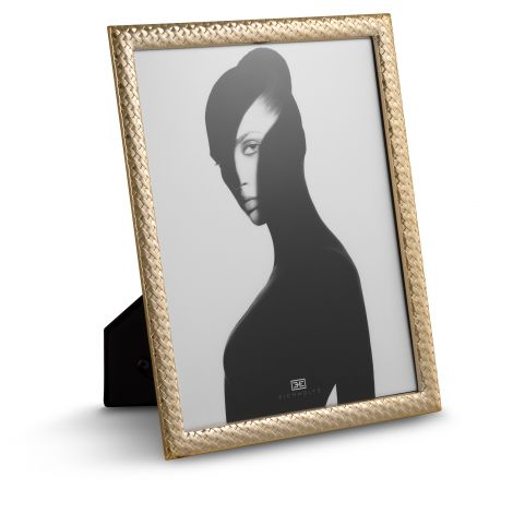 Picture Frame Chiva L set of 6