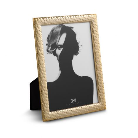 Picture Frame Chiva M set of 6