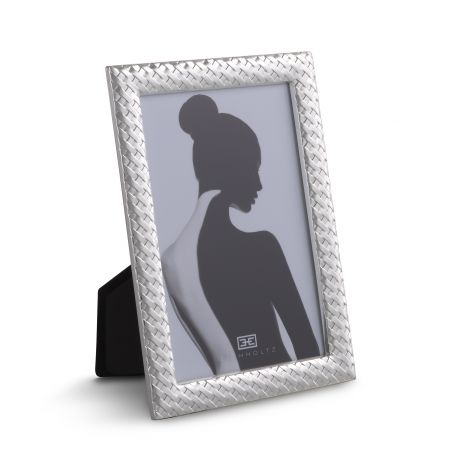 Picture Frame Chiva S set of 6