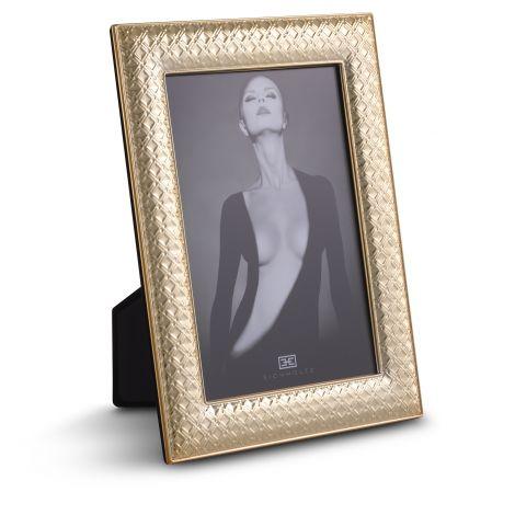 Picture Frame Tisch L set of 6