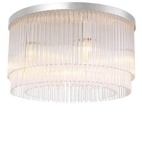 Ceiling Lamp Hector