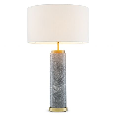 Table Lamp Lxry