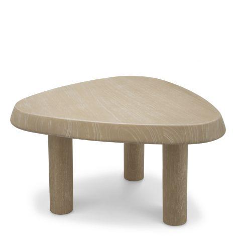 Coffee Table Briël L
