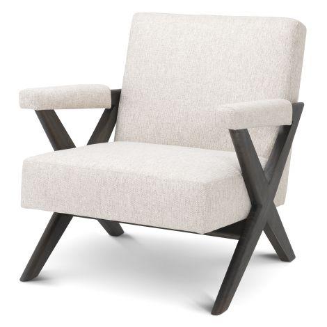 Chair Érudit Living