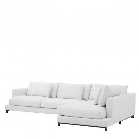 Sofa Burbury Lounge