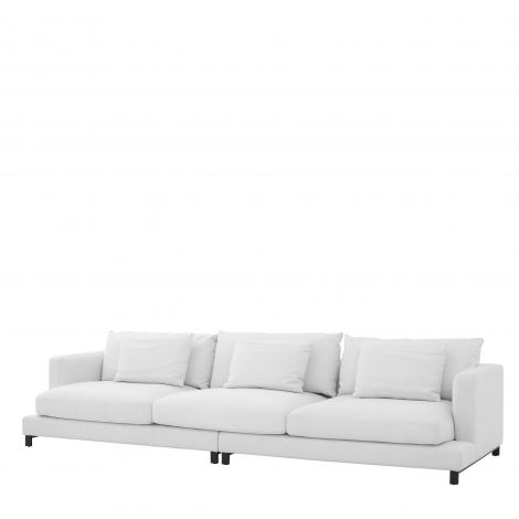 Sofa Burbury