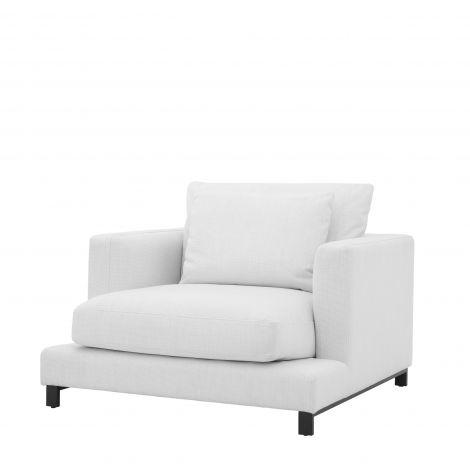 Chair Burbury