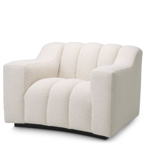 Chair Kelly