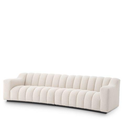 Sofa Kelly L