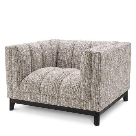 Chair Ditmar