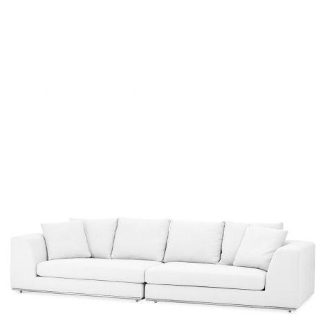 Sofa Marlon Brando