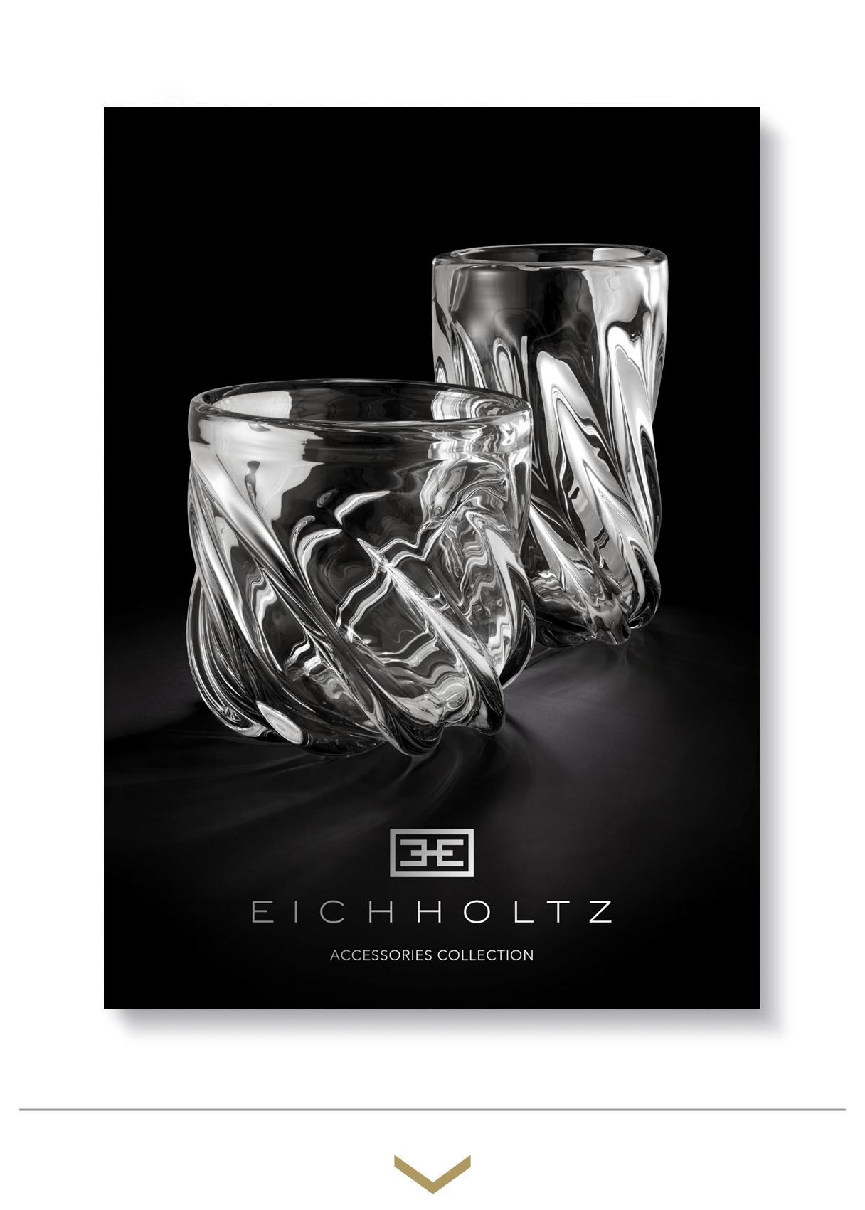 Eichholtz Inspiration Book