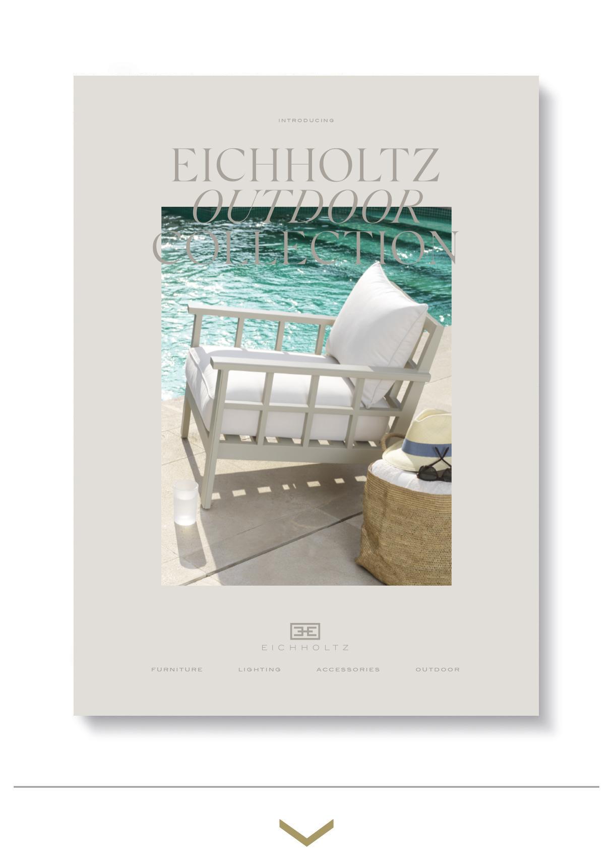 Eichholtz Inspiration Book V7 2020