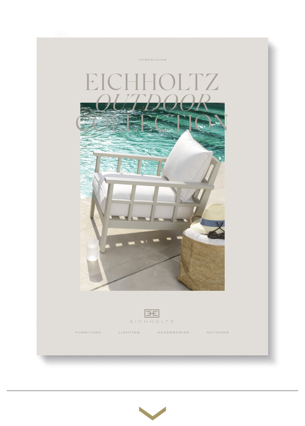 Eichholtz Inspiration Book