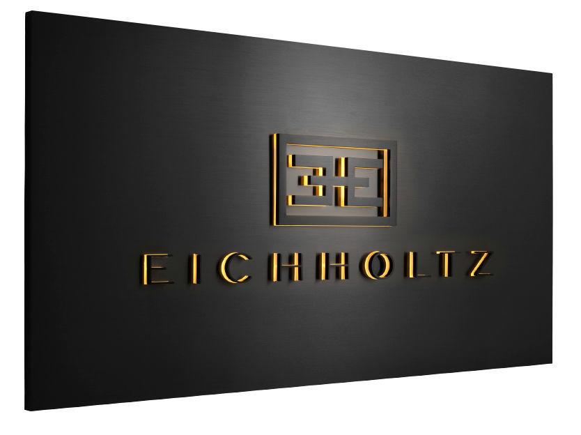 Eichholtz Sign